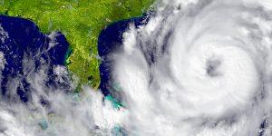 florida hurricane preparedness for property owners